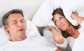 Snore Clinic Brisbane